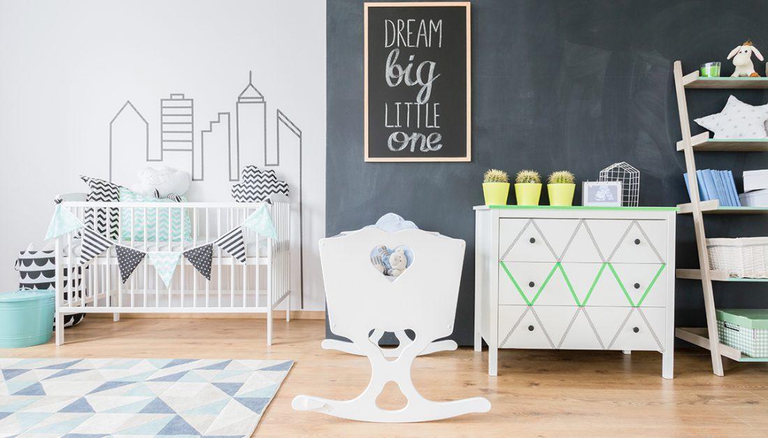 Glückwünsche zur Geburt ᐅ Schöne Sprüche & Ideen