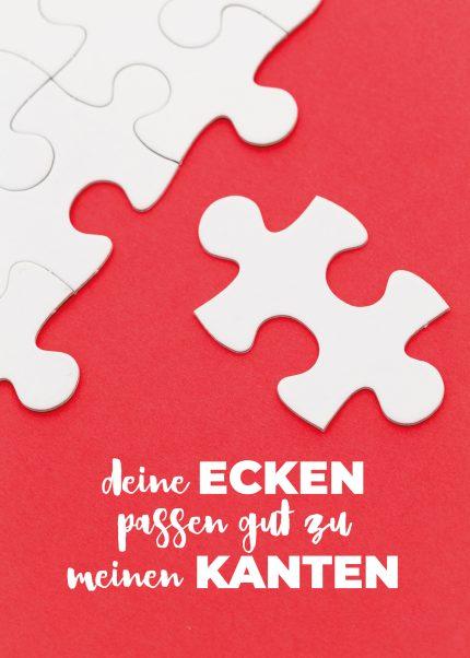 Ecken & Kanten
