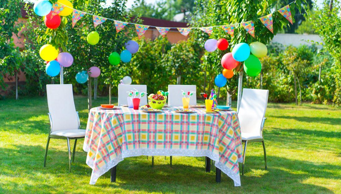 Geburtstagssprüche ᐅ Herzliche & lustige Glückwünsche zum Geburtstag
