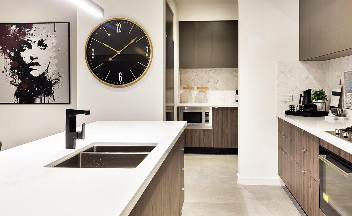 Küche Landingpage – Wohnideen & Inspirationen