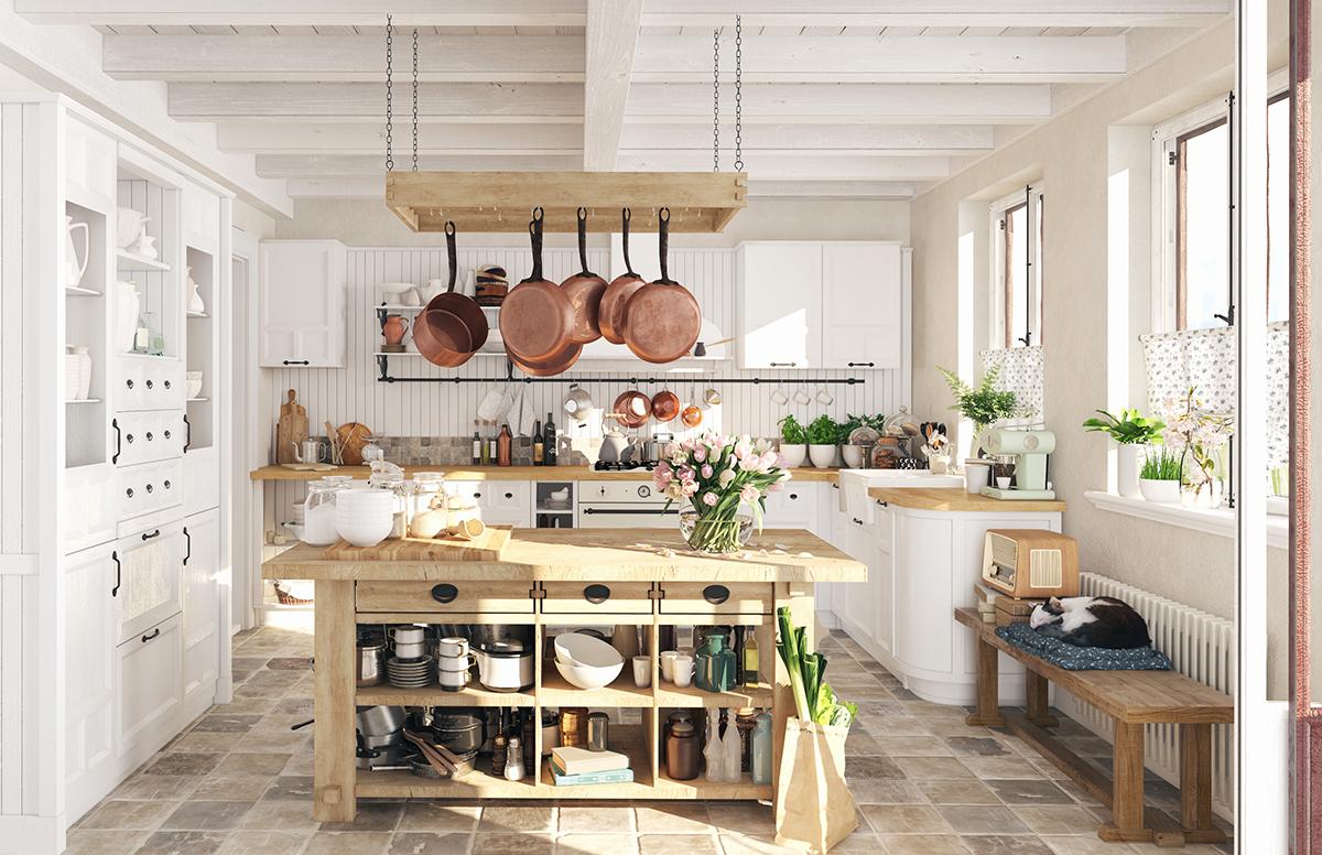 Skandinavische Ideen 150 Wohnideen Inspirationen