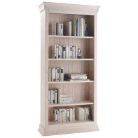 Bücherregale günstige online kaufen