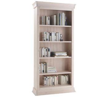 Bücherregale online kaufen