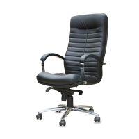 Bürostühle günstig online kaufen