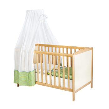 Babybetten komplett online kaufen