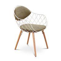 Designerstühle