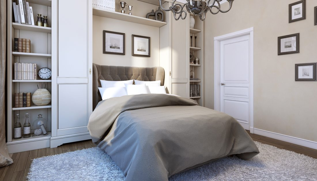 Schlafzimmer Landhausstil Ideen Fotos Milt S Dekor