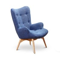 Loungestühle