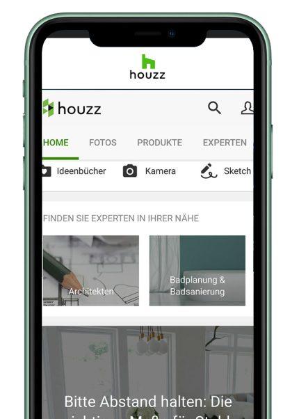 Houzz.de
