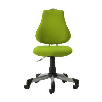 Schreibtischstühle online kaufen