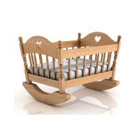 Babywiegen günstig online kaufen