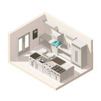 Küchenplaner