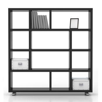 Raumteiler online kaufen