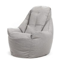 Sitzsäcke günstig online kaufen