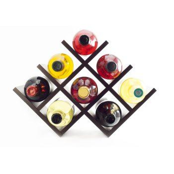 Weinregale & Flaschenregale online kaufen