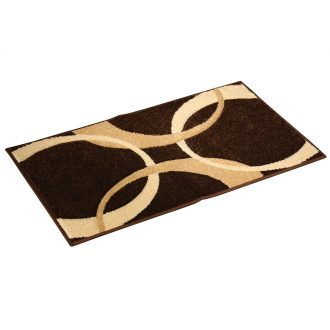 Design-Teppiche