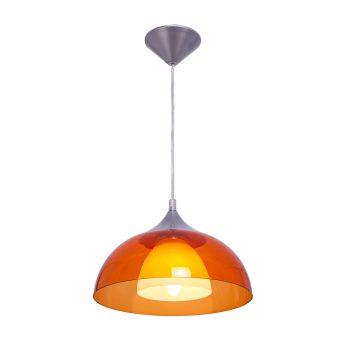 Flurlampen online kaufen