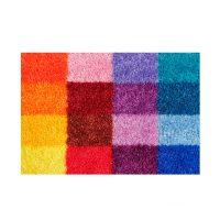 Patchwork Teppiche günstig online kaufen