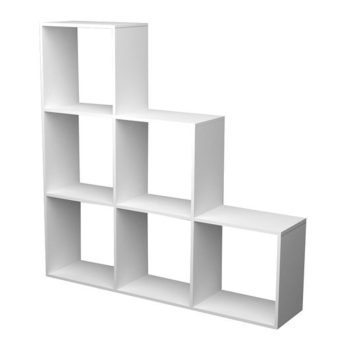 Treppenregale & Stufenregale online kaufen