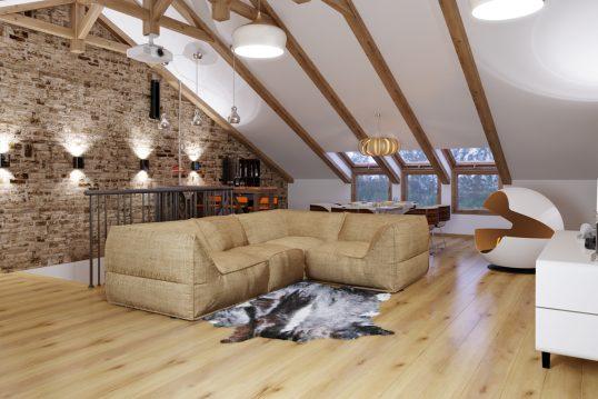 Wohnzimmer Wandgestaltung Ideen Zum Gestalten Einrichten