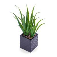 Kunstpflanzen günstig online kaufen
