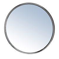 Runde Spiegel günstig online kaufen