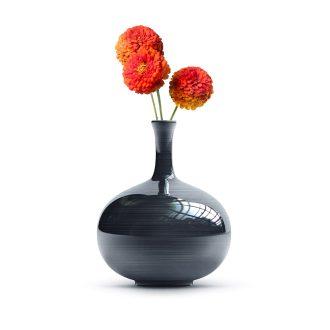 Vasen & Blumenvasen