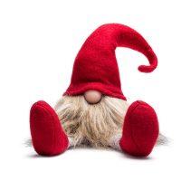Weihnachtsfiguren günstig online kaufen