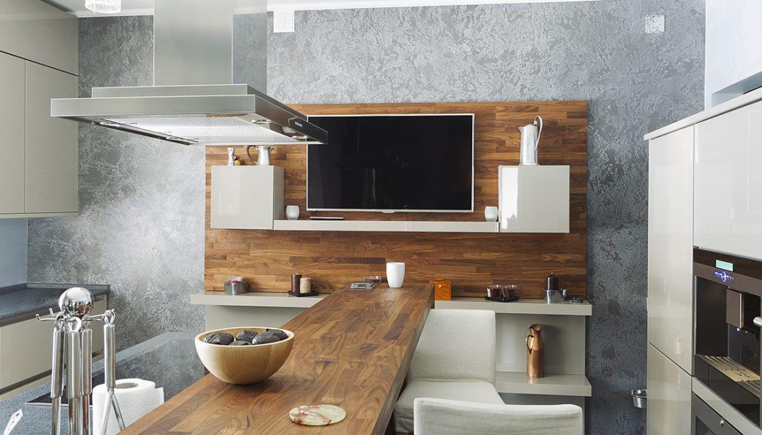 Küche neu einrichten & gestalten: 22 tolle Ideen  Tipps & Beispiele