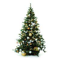 Weihnachtsbäume günstig online kaufen