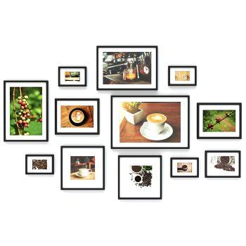 Küchenbilder online kaufen