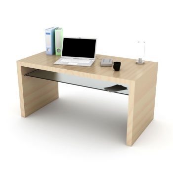 Schreibtische online kaufen
